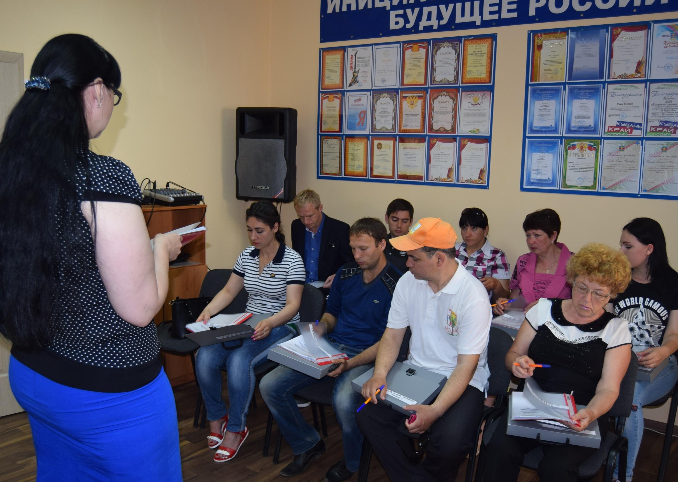 Новости здравоохранения в московской области